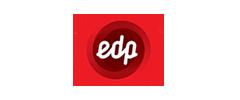 client-edp-v1
