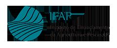 client-ifap